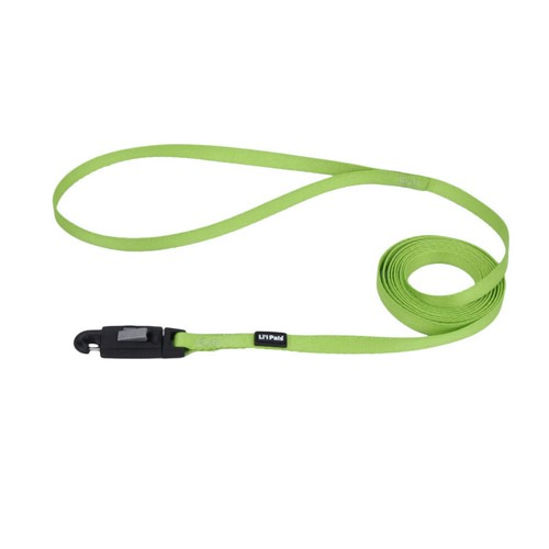 Li'l Pals® Dog Leash with E-Z Snap® Product image