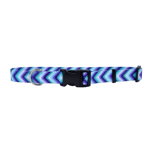 Styles Adjustable Dog Collar Product image