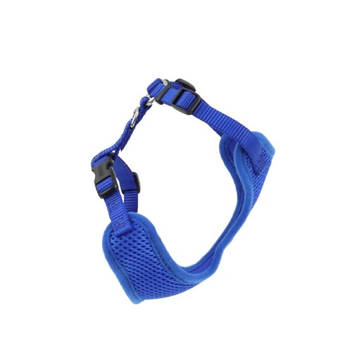 Comfort Soft® Adjustable Cat Harness Product image