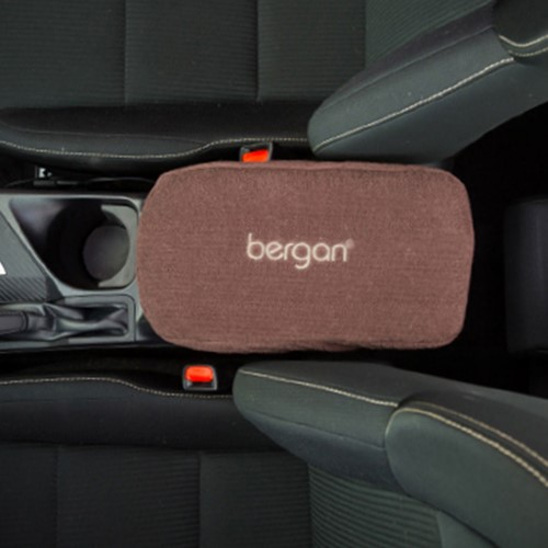 Bergan® Auto Console Cover Product image