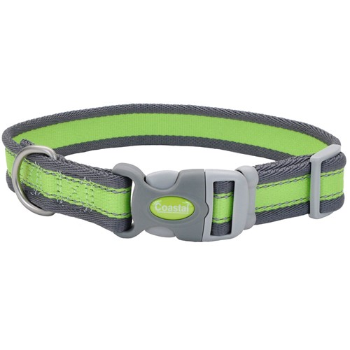 Pro Reflective Adjustable Dog Collar Product image