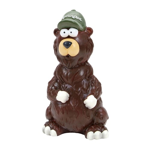 "Remington® 9"" Latex Dog Toy Product image"