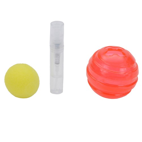 Turbo® Scent Locker™ Ball Product image