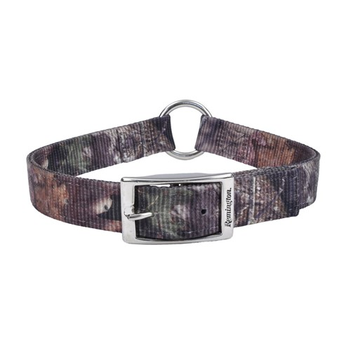 Remington® Double-Ply Safety Dog Collar with Center Ring Product image