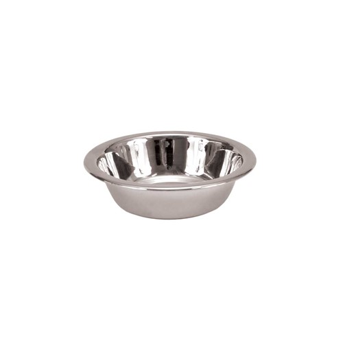 Maslow™ Standard Cat Bowl Product image