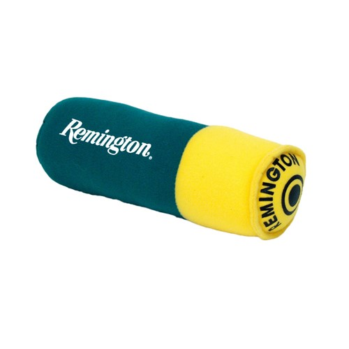 Remington® Plush Dog Toy Product image