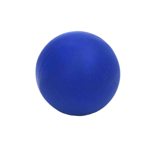 "Rascals® 3"" Latex Ball Dog Toy Product image"