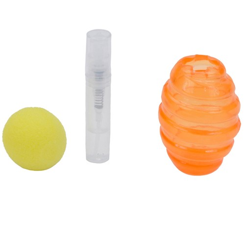 Turbo® Scent Locker™ Football Product image