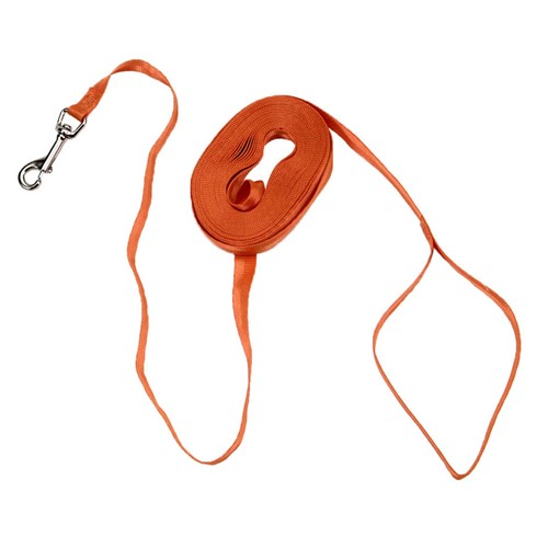 Remington® Nylon Dog Check Cord Product image