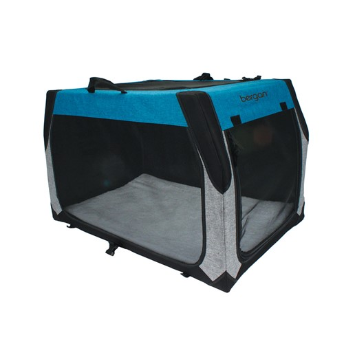 Bergan® Collapsible Crate Product image