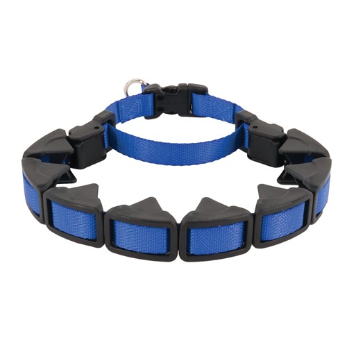 Natural Control™ Training Collar Product image