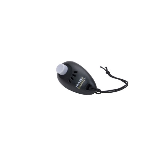 Train Right!® Dog Training Clicker Product image