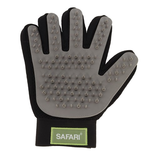 Safari® Grooming Glove Product image