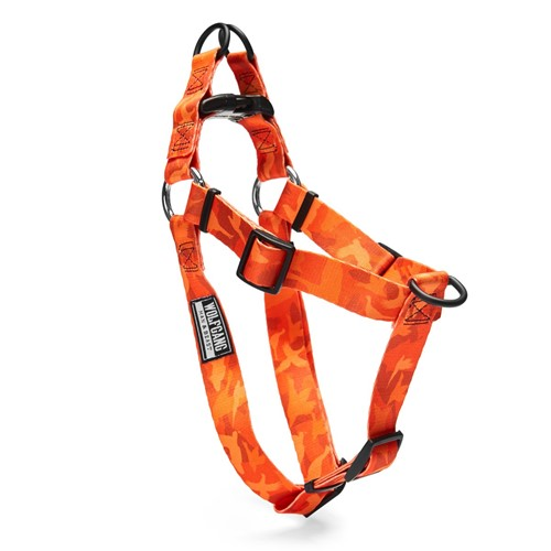 Wolfgang BirdDog Comfort Dog Harness Product image
