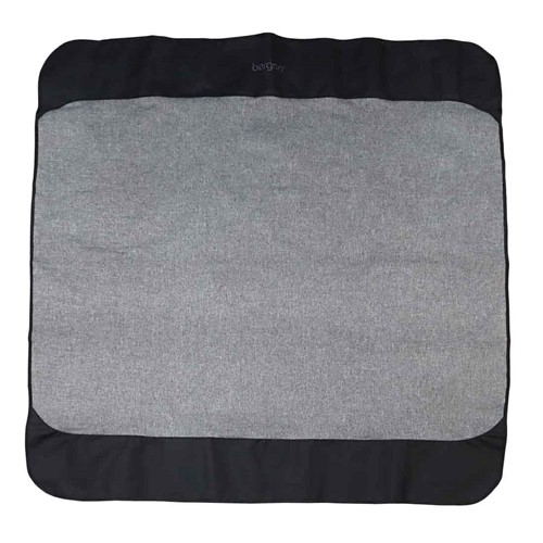 Bergan® Auto Cargo Floor Cover Product image