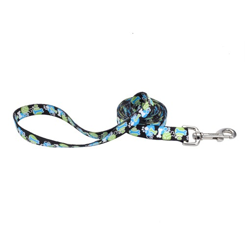 Morris Animal Foundation Styles Dog Leash Product image