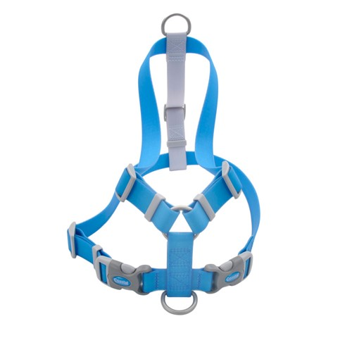 Pro Waterproof Harness Product image