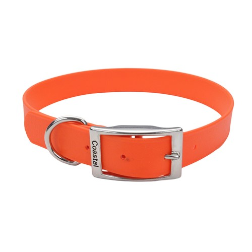Pro Waterproof Collar Product image