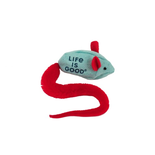 Life is Good® Catnip Mouse Product image