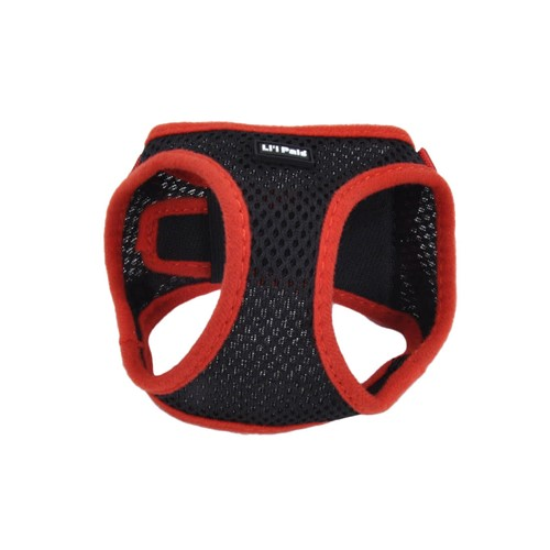 Li'l Pals® Comfort Mesh Dog Harness Product image