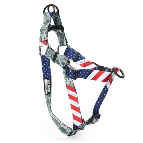 Wolfgang DigitalDog Dog Harness Product image