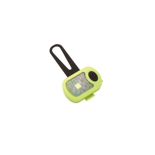 USB Blinker Light Product image