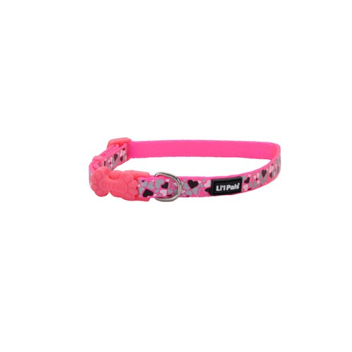 Li'l Pals® Reflective Dog Collar Product image
