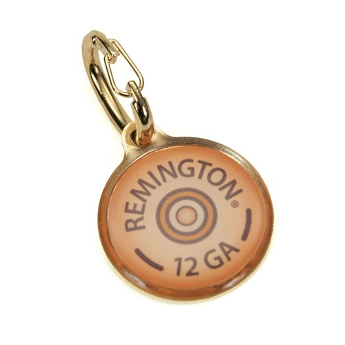 Remington® Waterproof Dog ID Tag Product image