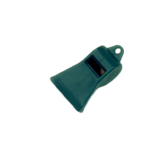 Remington® Dog Whistle with Pea Product image