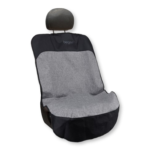 Bergan® Auto Bucket Seat Protector Product image