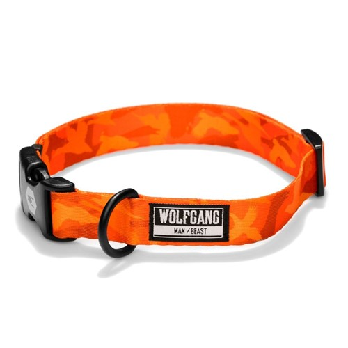 Wolfgang BirdDog Dog Collar Product image