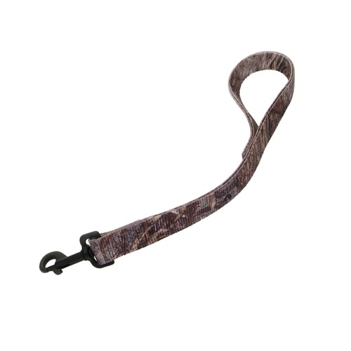 Remington® Double-Ply Patterned Dog Traffic Leash Product image
