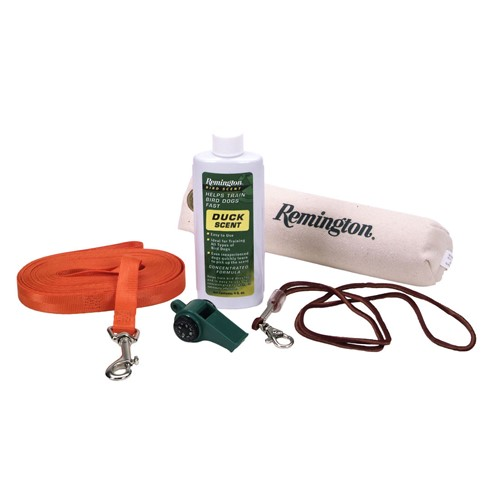 Remington® Dog Training Kit Product image