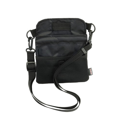 Multi-Function Treat Bag Product image