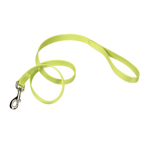 Coastal® Single-Ply Dog Leash Product image