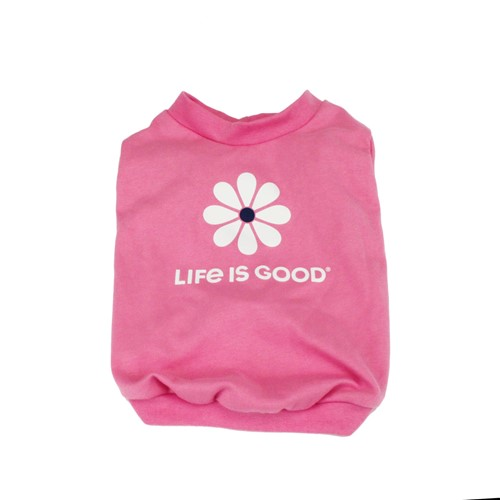 Life is Good® Dog T-Shirt Product image