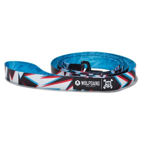 Wolfgang Block43 Dog Leash Product image