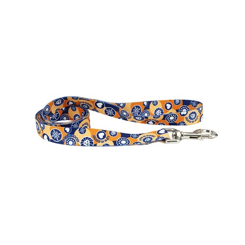 Life is Good Styles Dog Leash Product image