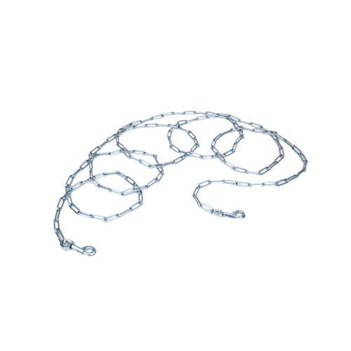 Titan® Welded Link Chain Dog Tie Out Product image