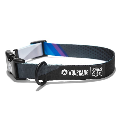 Wolfgang KB2019 Dog Collar Product image