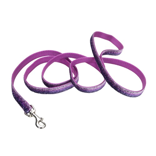 Sparkles Dog Leash Product image