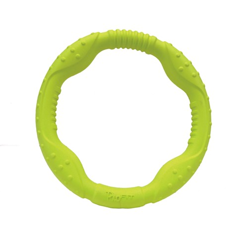 Pro™Fit Foam Toy Mega Ring Product image