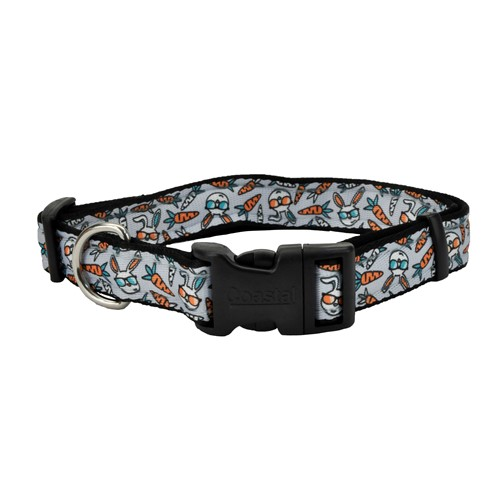 Celebration by Coastal Easter Dog Collar Product image