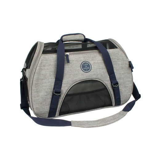 Life is Good® Comfort Carrier Product image