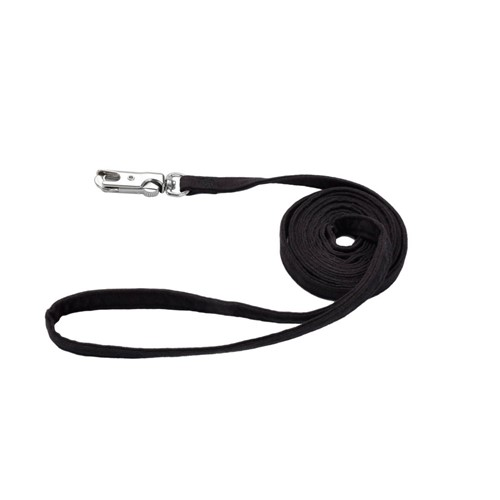 Li'l Pals® Microfiber Leash Product image