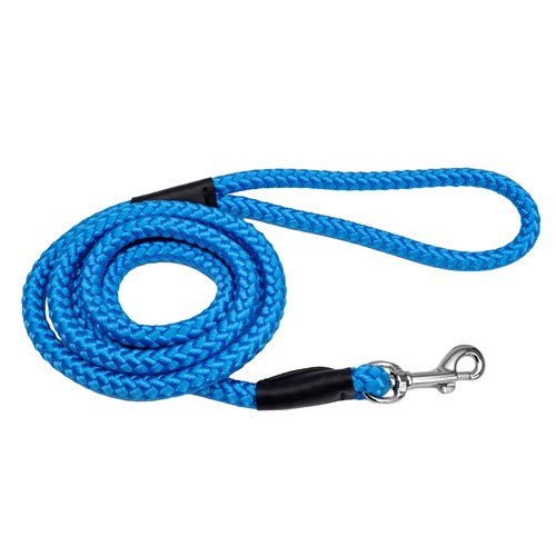 Coastal® Rope Dog Leash Product image