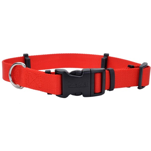 SecureAway™ Flea Collar Protectors Product image