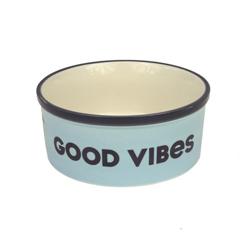 Life is Good® Ceramic Bowls Product image