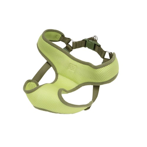 Comfort Soft® Wrap Adjustable Dog Harness Product image