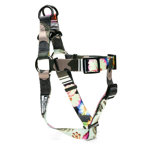 Wolfgang StreetLogic Dog Harness Product image